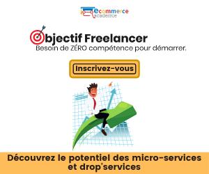 Devenez freelance : formation
