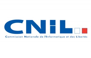CNIL, protection des données individuelles et personnelles