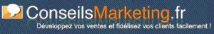 www.conseilsmarketing.fr