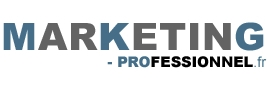 Les invités de Marketing-Professionnel.fr
