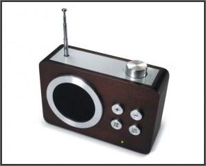 Radio & audience