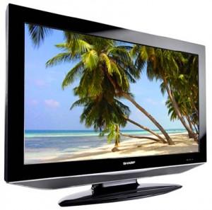 Télévision & audience