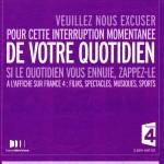 France 4 - (c) avanttoutunblog.wordpress.com