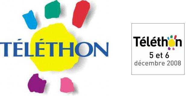 (c) Téléthon.fr