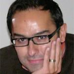 Alexandre-Réza Radji : Prévoir une alternative au Flashcode pour développer l'accès aux contenus de la marque, par ex. par un numéro court