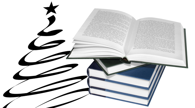 Pere Noel Apporte Moi Des Livres De Marketing Marketing