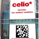 Celio, The CRM Mobile Corp