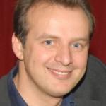 Frédéric Grelier, Directeur du Développement Produit Online, Acxiom France