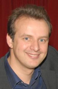 Segmentation, online, internet ; Frédéric Grelier, Acxiom France