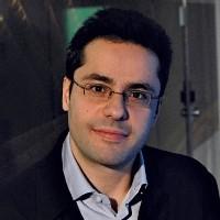 Greg Zémor, fondateur et directeur marketing de Neteven : Proposer une solution e-commerce complète, performante et économique