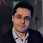 Greg Zémor, fondateur et directeur marketing de Neteven