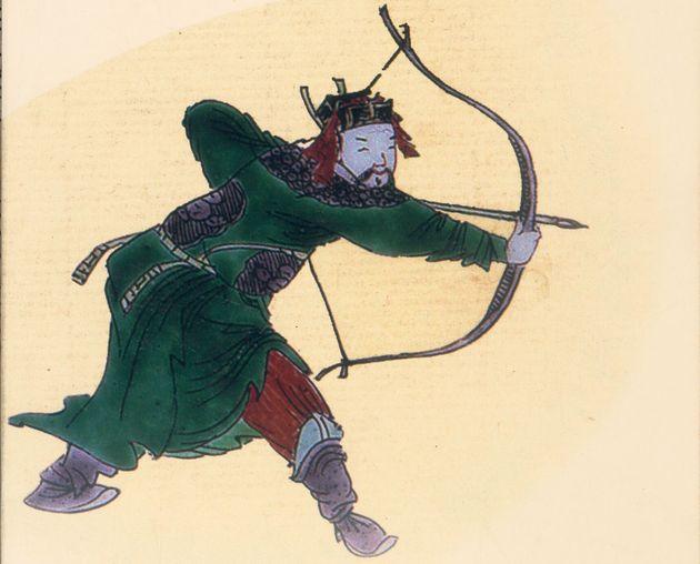 L'art de la guerre, de Sun Tzu, au théâtre de Nogent sur Marne