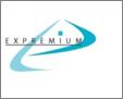 Expremium