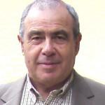 Claude Guillemin, consultant marketing-collecte.com