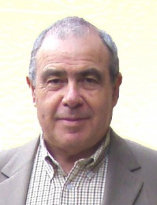Claude Guillemin, consultant : l inquiétude renforce la solidarité des donateurs