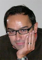 Alexandre-Réza Radji, PDG de The CRM Mobile Corp : La réussite de ce programme tient à sa dimension multicanale