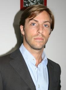 Stanislas Coignard, directeur marketing SBW-Paris