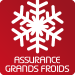 L'offre Grand froid Poweo