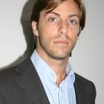 Stanislas Coignard, directeur marketing SBW-Paris : Le taux de pénétration du Flashcode est très faible mais sa gestuelle sympathique est recherchée par les annonceurs