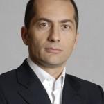 Fabrice Bochet, dirigeant-fondateur de Business Force Conseil