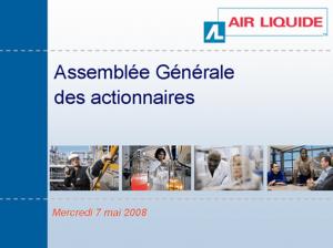 liquide air