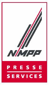 NMPP : une amende de l'Autorité de la concurrence