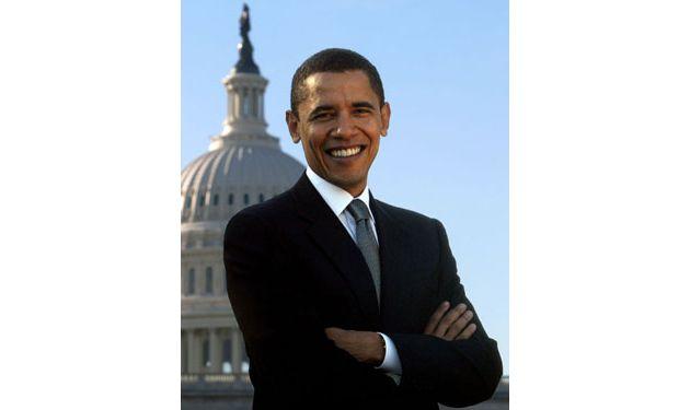 Obama (c) http://solartoday.files.wordpress.com