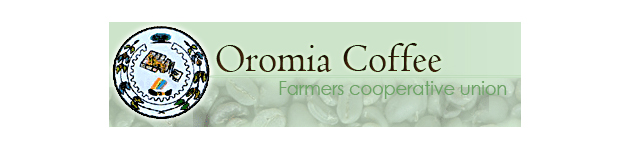 Oromia Coffee Union