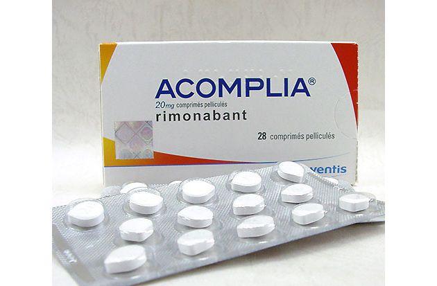 Quand l'industrie pharmaceutique dérape, le web la rattrape !