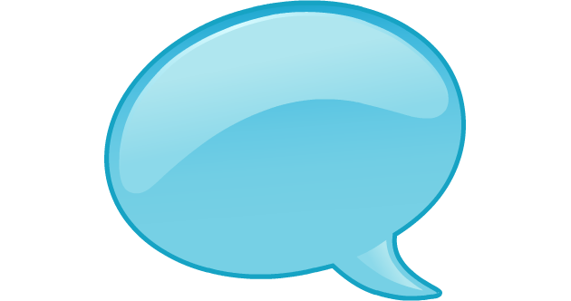 Les marques en conversation, le discours des marques online et offline