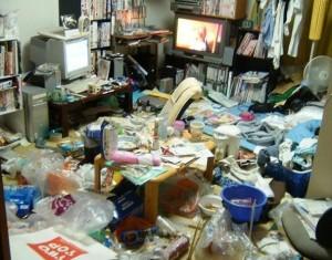 (c) http://juliettecmoi.j.u.pic.centerblog.net
