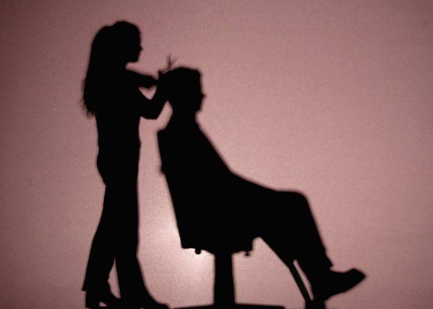 Pour un coiffeur vous êtes « une coupe ». Service et considération du client