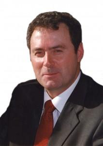 Eric Patural, directeur de ABiTHEA Réseau Immobilier
