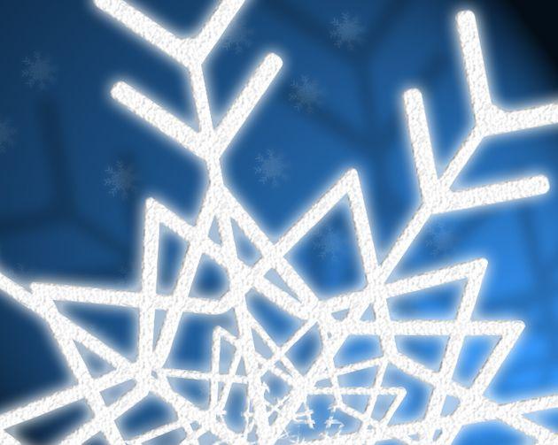 La vague de froid génère un coup de chaud sur les ventes d''hiver