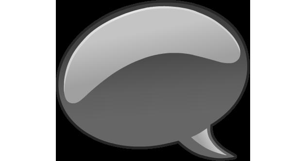 Les marques en concervation : périmètre d'expression et moyens de communication