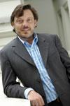 Jérôme de Labriffe, Président de l'IAB France
