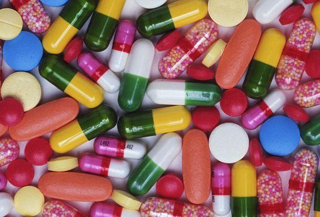 Santé et pharmacie : Laboratoire pharmaceutique + réglementation contraignante = communiquer... différemment !