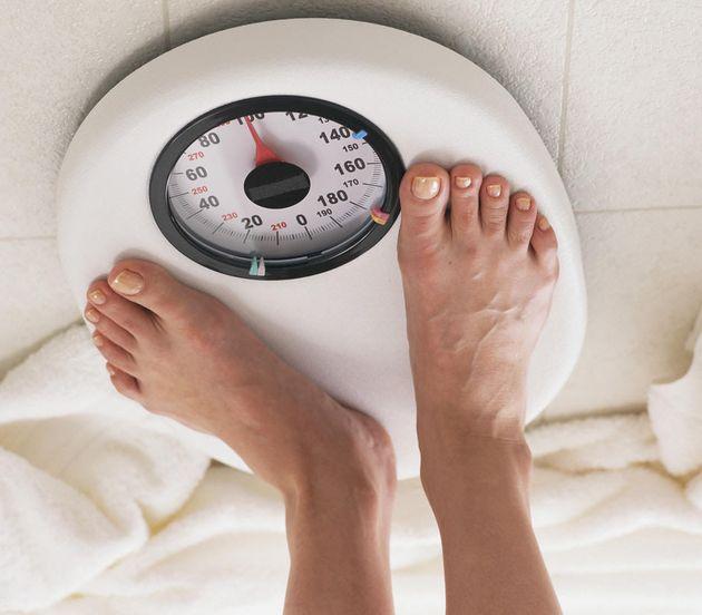 Aubert Adeline : Communication santé : l'obésité ou comment communiquer sur des produits non-recommandés en cas de surcharge pondérale.