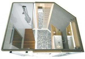Salle de bain préfabriquée (c) http://www.dekio.fr/deco/rechercher/Salle+de+bain/gres_3