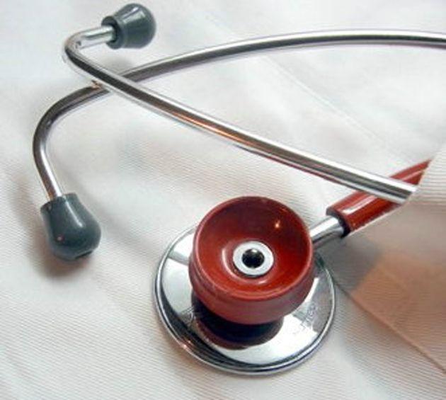 Santé et pharmacie : La Promotion de la Santé, un axe stratégique et marketing innovant, par Véronique Chabernaud