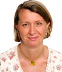 Santé et pharmacie : La Promotion de la Santé, un axe stratégique et marketing innovant : Véronique Chabernaud