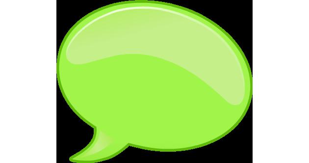 Les marques en conversation : 4 règles d'une conversation réussie