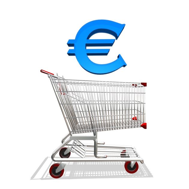 (c) www.moneyblog.fr