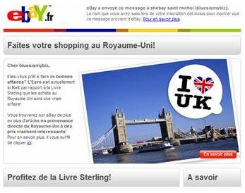 ebay se lance dans la consommation citoyenne