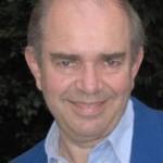 Eric Seuillet, fondateur de e-mergences.net