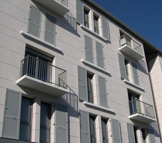 Immobilier : panorama marché de l'année 2008 (c) SH Saint-Michel, marketing immobilier