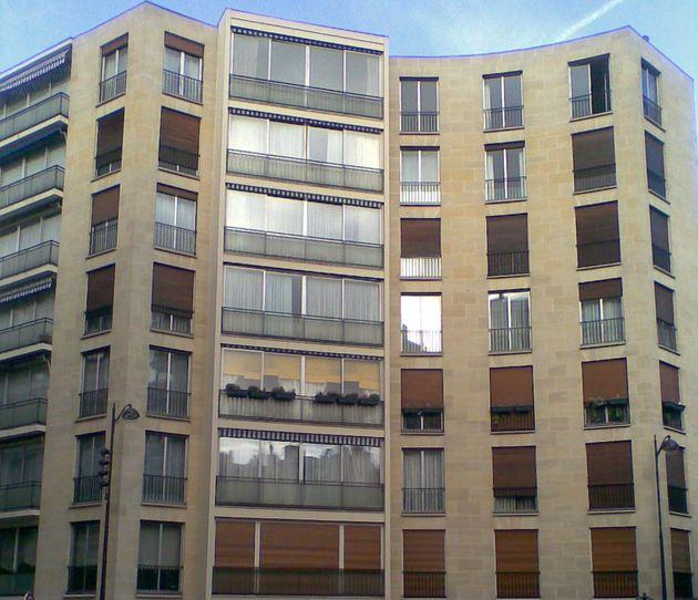 Immobilier : une approche marketing de la satisfaction en logement social (c) SH Saint-Michel