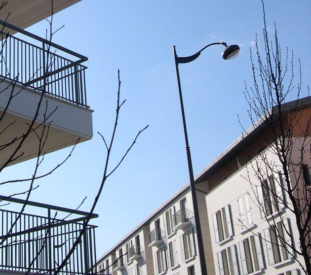 Immobilier locatif, nouvelle donne pour 2012