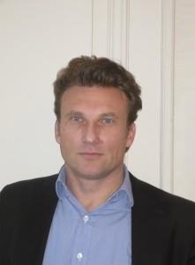 Jean-Pierre Le Borgne, Yuseo