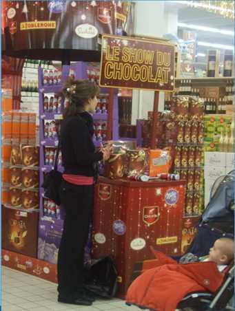 le-show-du-chocolat